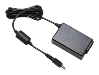 Olympus A517 Power Adaptor