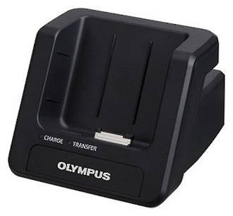 Olympus CR15 Docking Cradle