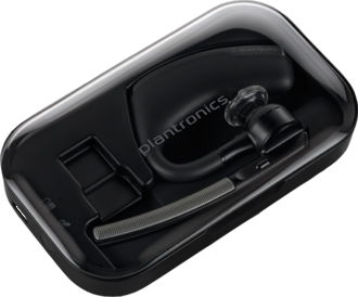 Plantronics Voyager Legend Charging Case