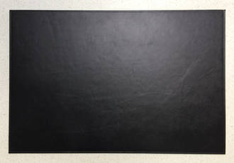 Genuine Leather Desk Pad Tablet 90x60cm