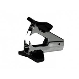 Rapid C1 Staple Remover