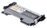 Brother TN2030 Toner Black