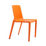 Buro Meg Indoor/Outdoor Hospitality Chair