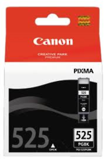 Canon PGI525BK Ink Black