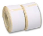 Brandtec LD02889PCX Label 28x89mm 12 Roll rate