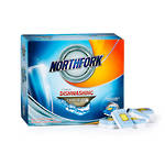 Northfork Dishwash Tablets 50