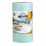 Northfork Antibacterial Wipes Heavy Duty - 3 Colours