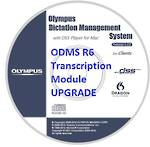 Olympus AS-7004 Upgrade - R5TM