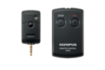 Olympus RS30W Infra Red Remote