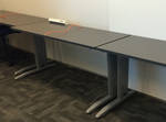 Swift Desk 1500x600 Ironstone