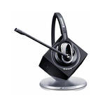 Sennheiser DW Pro 1 Monaural Wireless DECT Office Headset * SPECIAL *