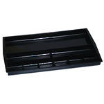 SWS Drawer Tidy Executive Black